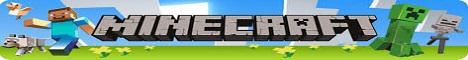 Minecraft || verison: 1.11.2 || GameNiko