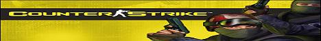 CS:1.6 || Public || GameNiko.ir