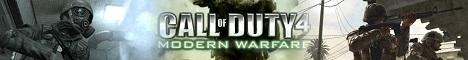COD4 || TDM , SD|| GameNiko.ir